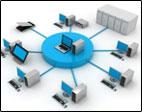 IT Service & Solution